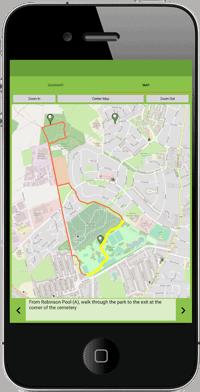 map-track-2
