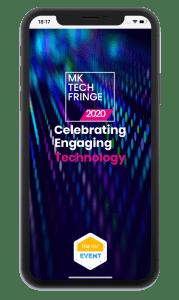 MKtechfringe1