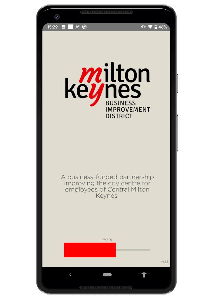 mymiltonkeynes3