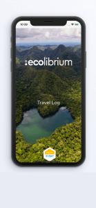 ecolibrium4