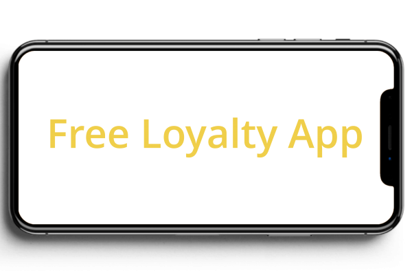 Free Loyalty App 2