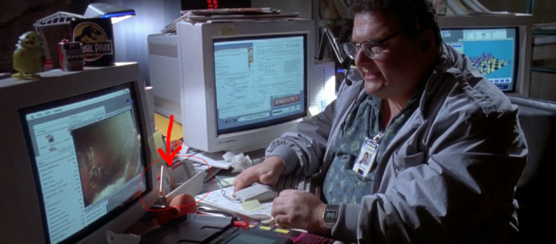 JP-Dennis-Nedry-at-his-desk