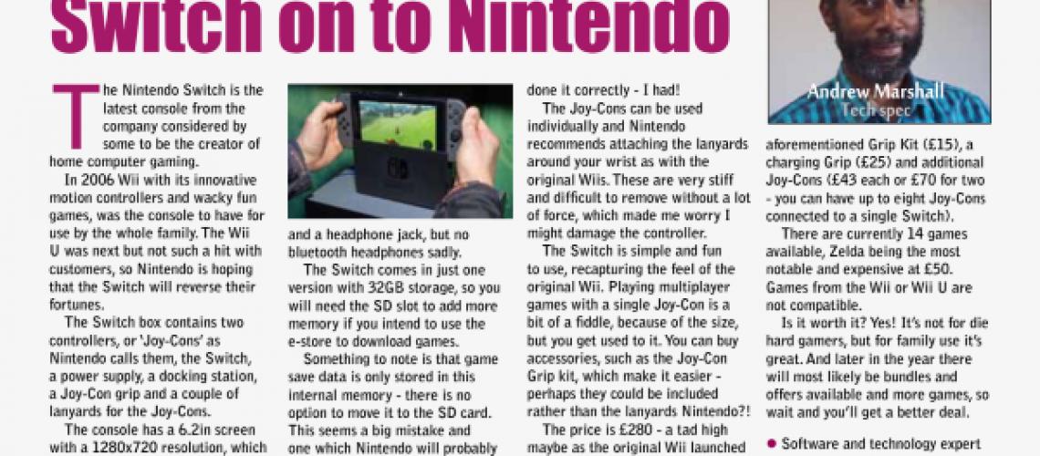 Nintendo-Article-image