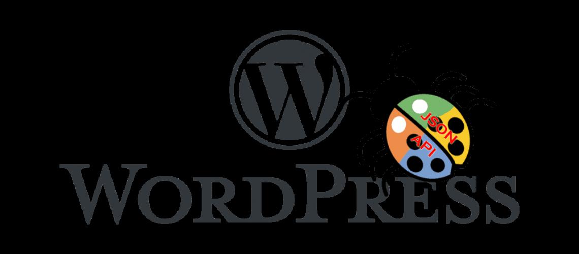 WordPress-logotype-alternat