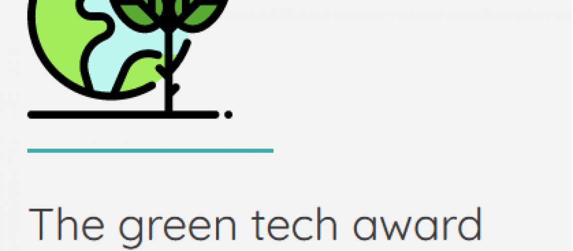 greentech_award