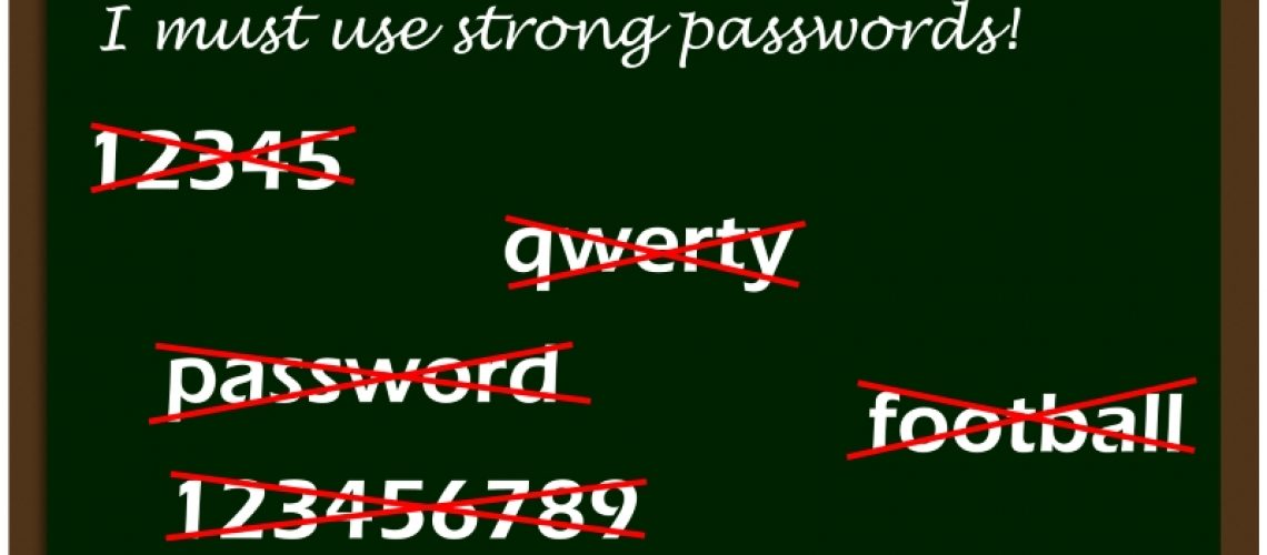 strongpasswords1